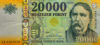 20000 Ft
