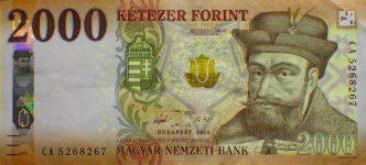 2000 Ft