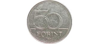 50 Ft